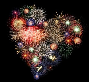 bigpreview_Fireworks Heart
